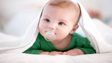 小鸭子嘎嘎嘎,我们来一起学习《小鸭子》,提高宝宝语言表达