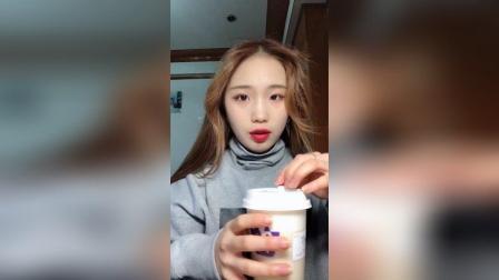 麻糍梅干菜五花肉烧饼红枣酸奶西米露视频