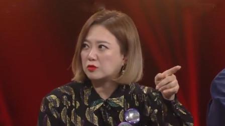 韩国主持:炒饭是中餐里最简单的!遭韩国美食家反驳:一看就不懂