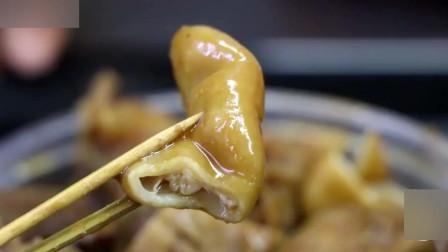 【美食探店】广州重口味小吃,猪大肠加牛杂最贵25元一份!