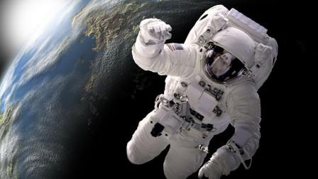 宇航员上月球,要用火箭发射器,返回地球时为啥不用?