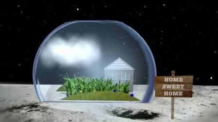 美国高调宣称要去月球流浪,疑受嫦娥四号成功的刺激
