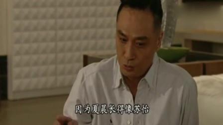 冲上云霄2:陈法拉吃醋吴镇宇与胡杏儿约会