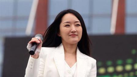 杨钰莹携手萌娃合唱《我的中国心》气势如虹,慷慨激昂!