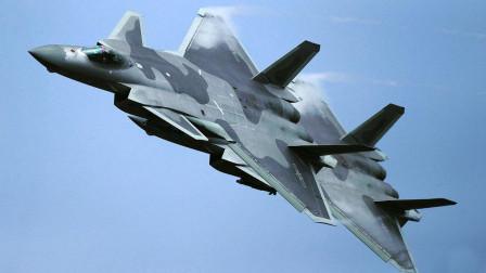 全程4700公里,两架中国产战机一口气飞到欧洲,打响祖国航空招牌