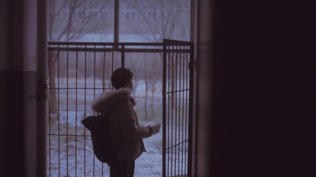 你爱过一个人,也许他永远不会知道
