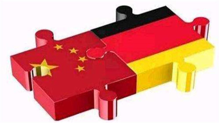德国汽车卖给美国反成安全威胁?我劝德国还是跟中国做生意吧!
