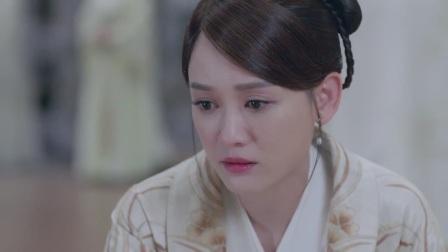 《独孤皇后》精彩看点第2版:皇帝临死表白伽罗,皇后一旁难过痛哭