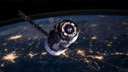 人类将自食其果?1972年前发射的探测器,或将在今年坠回地球!