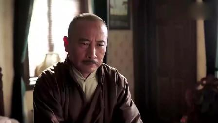 少帅:老蒋被张学良软禁!结果偶遇自己的学生!真是冤家路窄