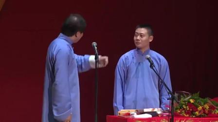 高峰教栾云平外语,苹果大家都会翻译,那么桃子怎么翻译
