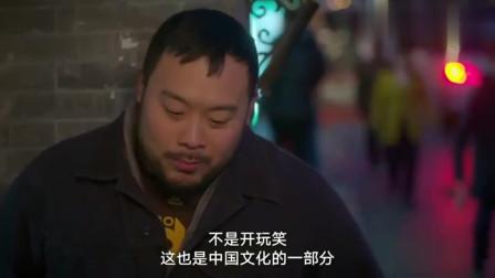 一款让老外零差评的中国美食,比龙肉还好吃:回美国还要吃!
