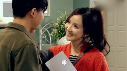 爱情公寓:胡一菲吼张伟这一段真是百看不厌,曾小贤竟被吓得不敢说话