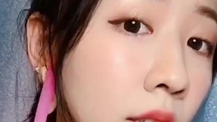 热门美女视频3