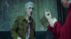 《妖妖铃》这俩人的智商, 维持起整个部电影的笑点!