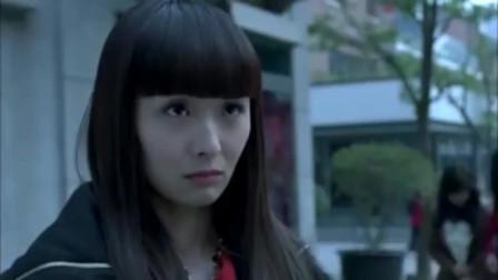 李成功答应女孩,回家就离婚,然后和她在一起