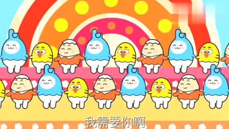 12星座来大姨妈时候的表现,被蛋壳这样唱出来简直太搞笑了!(1)