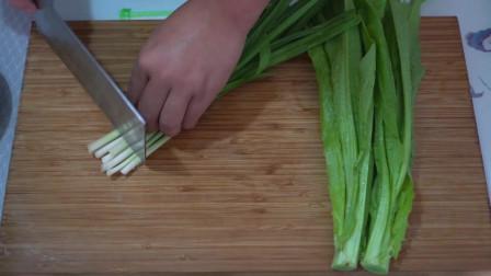 牢记这3个步骤,在家也能煮出麻辣鲜香的水煮牛肉,吃货快学起来!