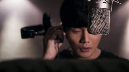 李荣浩为王俊凯写过一首歌,本以为会红遍网络,却成冷门之作!
