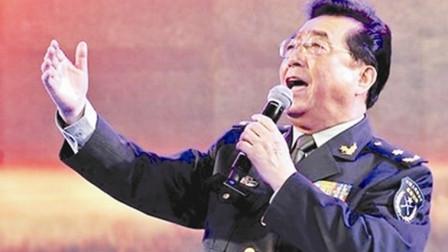李双江演唱一首《在那遥远的地方》不愧泰斗人物 柔美多情 如痴如醉