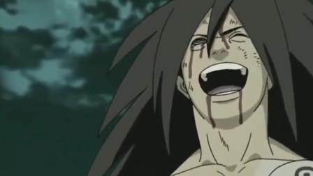 火影忍者:国语与日语对比一下,简直笑岔气了!