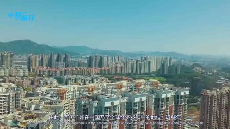 俄羅斯美女在廣州生活8年,回國后直言:太落后了,想回中國!