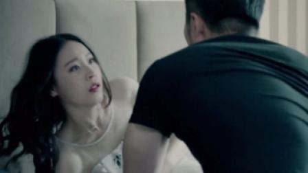 男人女人床上高朝视频 海报