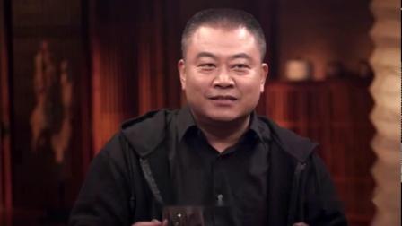 如果一个中国人说他是美食家,他没去过汕头,他就不叫美食家!