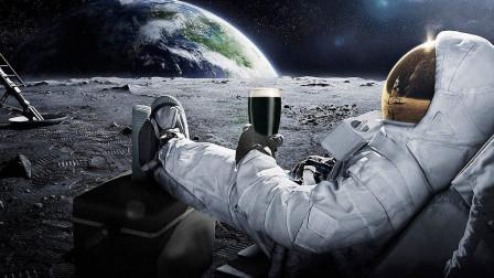 宇宙小知识:光速可能很难被超越,科幻电影不能全信!
