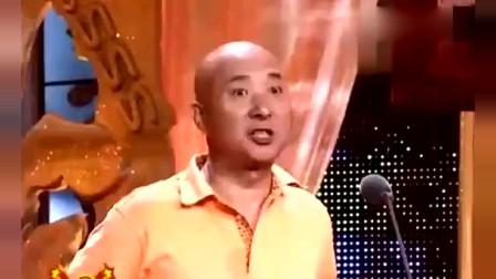 陈佩斯朱时茂小品《穿针引线》,笑的合不拢嘴,被陈佩斯逗笑!