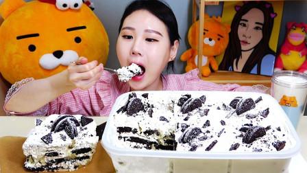 梦色蛋糕师 第二季