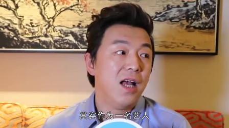 黄渤新综艺《忘不了餐厅》来袭,和宋祖儿一起带领老人开爱心餐厅