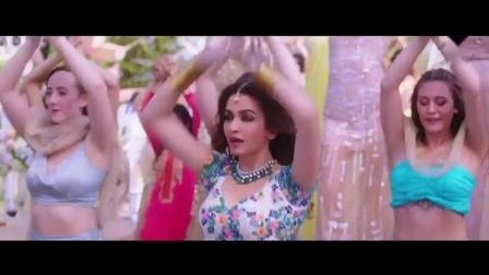 印度电影歌舞 我找到了你 Guest in London【Kriti Kharbanda】