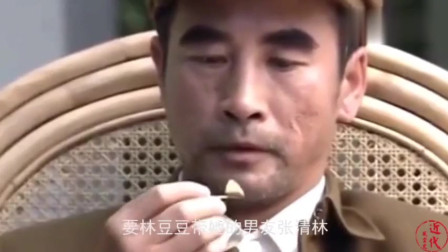 林彪生命中最后的七天,他的贴身侍卫是这样回忆的