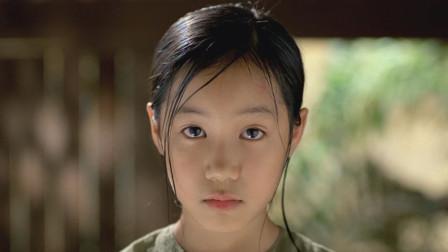 """越南版""""山楂樹之戀"""",女主顏值不輸周冬雨,看完整個人都酥了"""