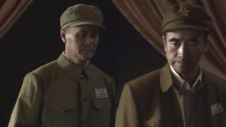 """""""九一三事件""""前,林彪生命中最后的七天"""