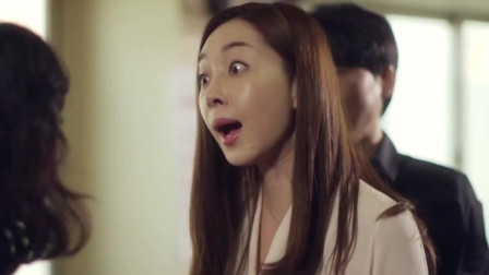 3分钟看完韩国伦理片《热爱》,丈夫发现妻子出轨,每天跟踪自己的妻子!