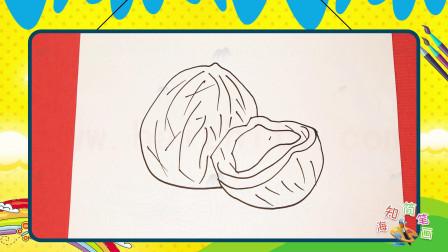 魔幻水果篮