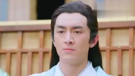 宇文玥:一般姑娘都怕蛇,你怎么不怕 星儿:星儿不是公主是婢女