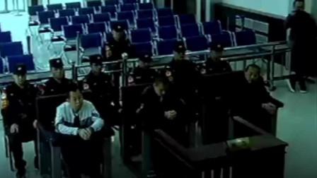 山西朔州3人多次在酒店先嫖后偷拍视频 冒充记者敲诈被判刑