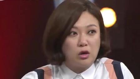 battle trip:韩国明星品尝中国美食,直呼很合韩国人的口味!