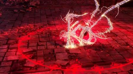 斗罗大陆:唐昊得到红魂环时,谁注意魂环上花纹?千寻疾怕到发抖