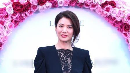 """八卦:袁咏仪担心郑秀文 谈许志安出轨""""任何事都要自强"""""""