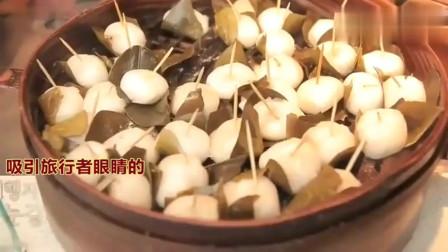 新西游记:韩国明星沦陷在成都的各色美食!太多了根本吃不过来!