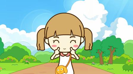 起司公主cheese girl:萌萌哒起司公主,真是可爱呢!