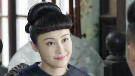 冯家瑞努力学习日语,想将来和日本人做生意,