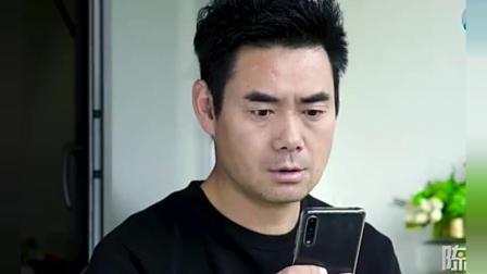陈翔六点半:前女友约他回老地方复合,他却因