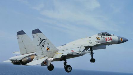中国最强教练机被非洲所喜爱,L-15猎豹将成为新型战斗机的继承者
