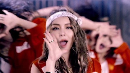 【精品日韩】Ailee - Mind Your Own Business