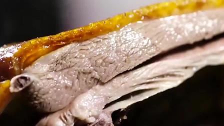 寻味顺德:这档美食纪录片能与舌尖媲美